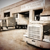 AM Home Delivery & Trucking Co