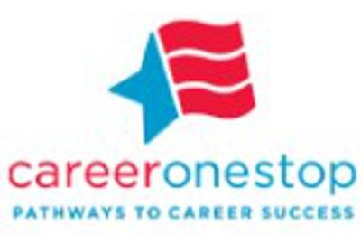 CareerOneStop - Edna, TX