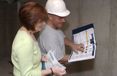 Select Basement Waterproofing   Morganville, NJ