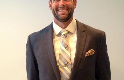 John Plymire, Attorney at Law - Louisville, KY