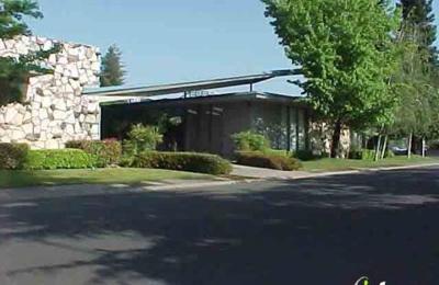 Marine Corps Veterans Association - Sacramento, CA