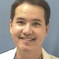 Dr. Tawan Sunny Khamapirad, MD - Memphis, TN