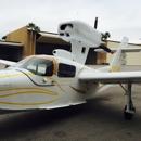Apex Aviation