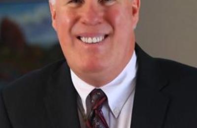 Sage L. Dr. White Dds FAGD - Cedar City, UT