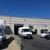Albatross Warehouse