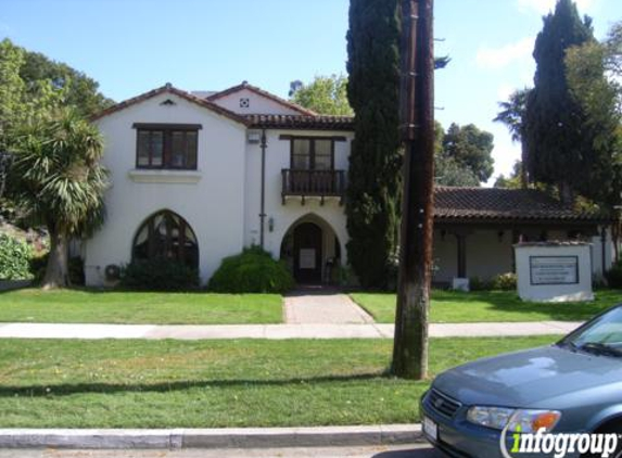 Center for Spiritual Enlightenment - San Jose, CA