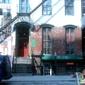 Daniel P. Butler Co. - New York, NY