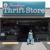 Sunshine Thrift Stores Inc
