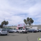 Foot Locker - Milpitas, CA