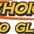 Choice Auto Glass