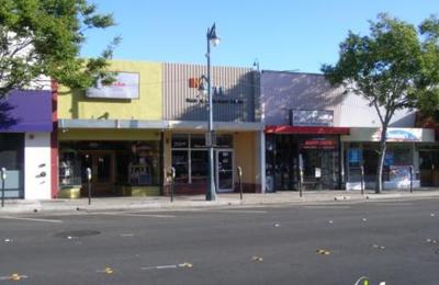 Instyle Salon - San Mateo, CA