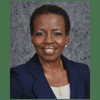 Tammy Hill - State Farm Insurance Agent