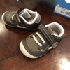 Lonnie Young Shoes