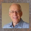 Chiropractic Plus + Natural Health & Wellness