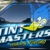 Tint Masters Window Tinting,LLC