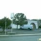 Animal Eye Hospital - San Antonio, TX