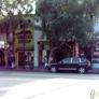 Mike's Smoke Shop - Los Angeles, CA