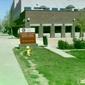 Office Of Economic Development - Denver, CO