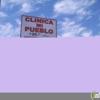 Clinica Mi Pueblo