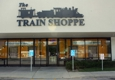 The Train Shoppe - Salt Lake City, UT