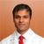 Dr. Roshan R Shah, MD