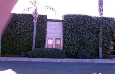 Phoenix Full Gospel Fellowship - Glendale, AZ