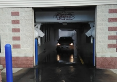 Extreme Clean Car Care Center - Akron, OH