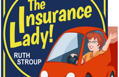 Ruth Stroup Insurance Agency - Oakland, CA