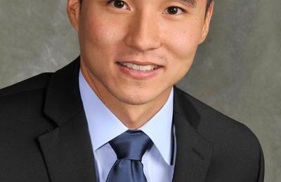 Edward Jones - Financial Advisor:  Albert Wu - Oakton, VA