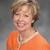 Julie Hale Miller - COUNTRY Financial Representative