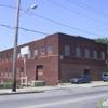 Delta Industrial Services Inc