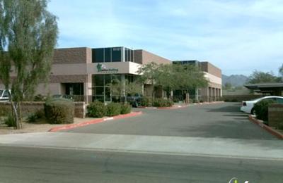 Cactus Mailing Company - Scottsdale, AZ