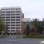 Fresno Community Regional Medical Center