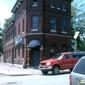Big Daddy's - Saint Louis, MO