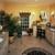 Thomas Kitchen & Bath Inc
