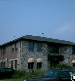 All Pro Placement Services - Cockeysville, MD
