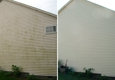 AAA Pressure Wash LLC - Wallington, NJ