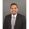 Josue Rivera - State Farm Insurance Agent