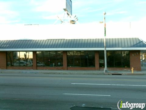 Mitsuwa Marketplace 515 W Las Tunas Dr, San Gabriel, CA ...