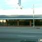 Mitsuwa Marketplace - San Gabriel, CA