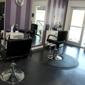 Salon Virtue - Austin, TX