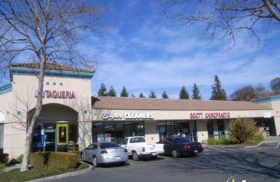 Los Dos Gallos - Union City, CA