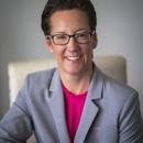 Elaina A Carlson - Ameriprise Financial Services