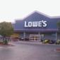 Lowe's Home Improvement - San Marcos, TX