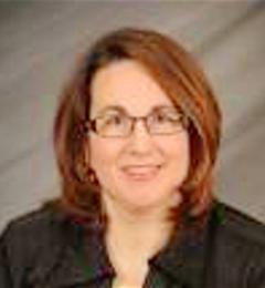 Dr. Michele Lynn Tate, DO - Farrell, PA