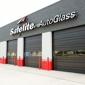 Safelite AutoGlass - San Diego, CA