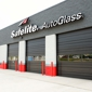 Safelite AutoGlass - Oklahoma City, OK