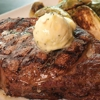 Theo's Steak - Rogers