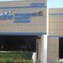 Davco Industries Inc