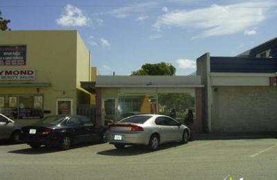 Silva Insurance Agency Corp 666 Ne 128th St North Miami Fl 33161
